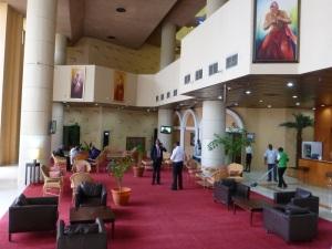 Nigeria Forums