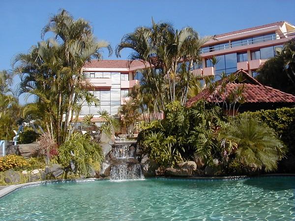 Ramada Herradura Plaza Click Picture For Ger Format